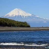 112107富士山